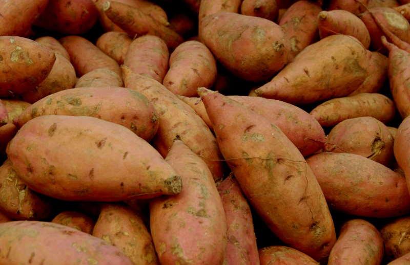 juicing sweet potatoes how to raw potato juice